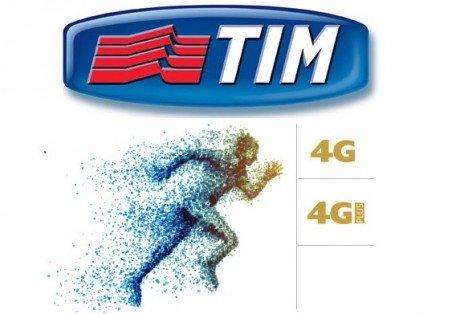 Tim 4g 573x450