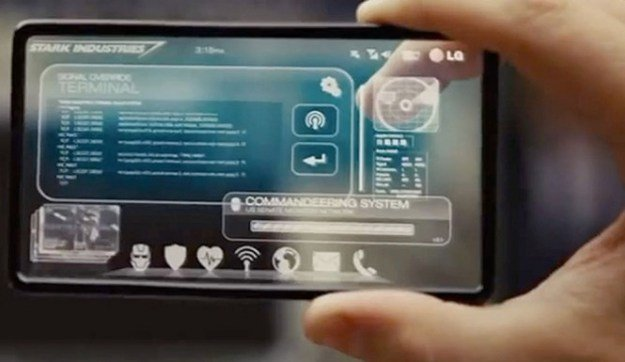 tony-stark-iron-man-transparent-smartphone-concept