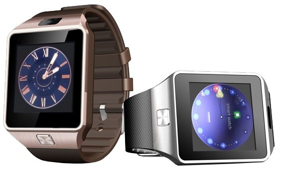 worldsim-neuvo-smartwatch