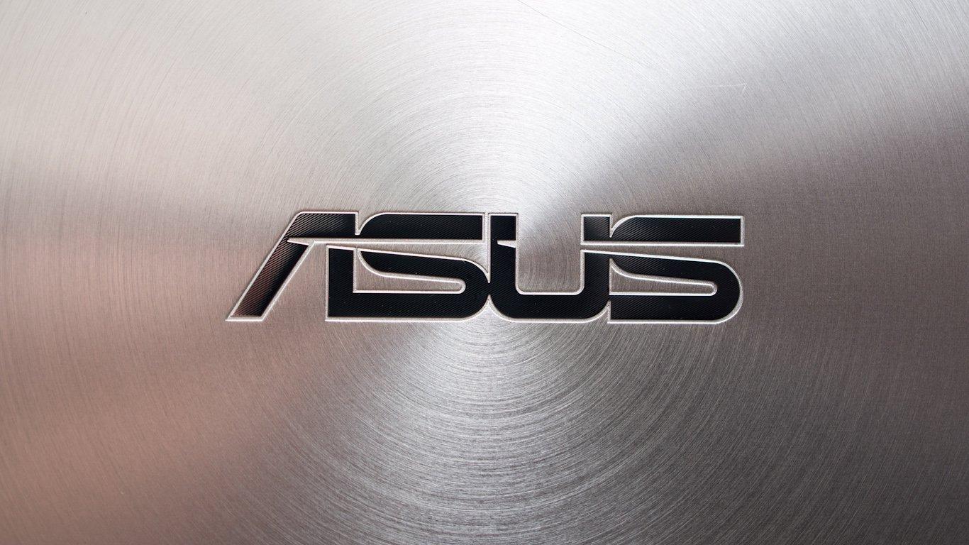 ASUS ZenFone Go e ZenPad C 7.0 si aggiornano con piccole correzioni