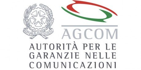 Agcom1