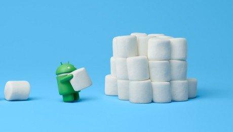 Android 6 aosp e14441174705671