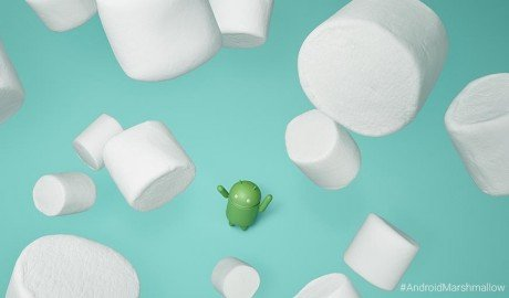 Android 6.0 Marshmallow di tuttoandroid