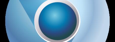 Apps chromium browser icon 810x298 c
