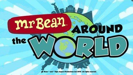 Bean A e1444725117150