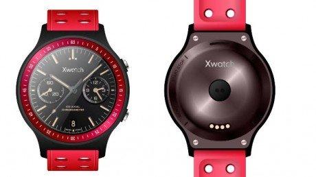 Bloboo Watch A e1444430764632