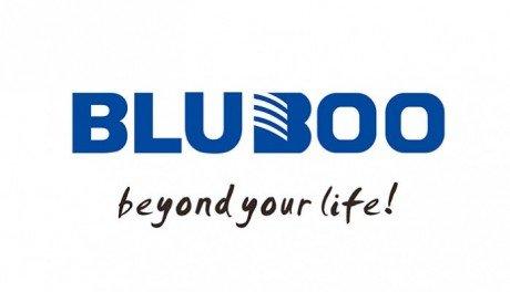 Bluboo e1444743933678