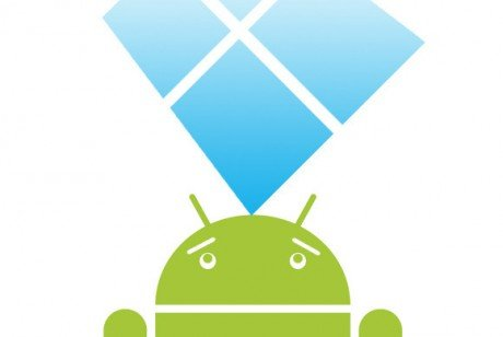 CrossOver-Android