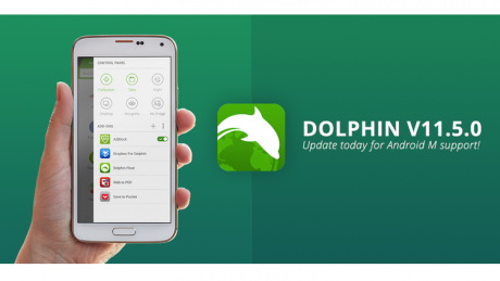 Dolphin-v11.5.0-Dolphin-Browser-