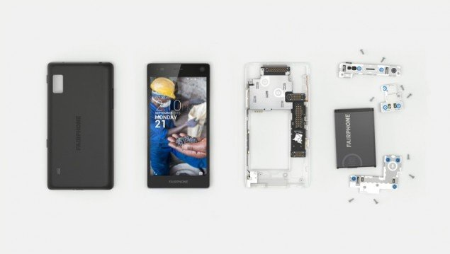 Fairphone-2-840x475
