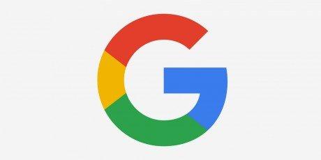 GoogleNewLogo e1444992646863
