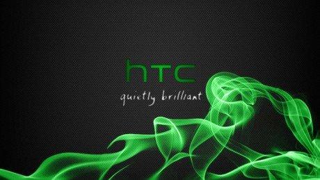 HTC Logo crisi e1444051089978