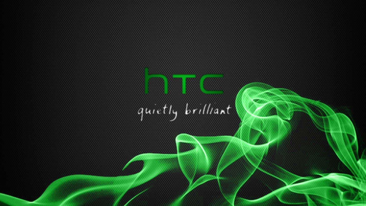 HTC Bolt diventa HTC 10 Evo, svelata in anticipo la scheda tecnica