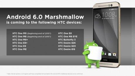 HTC Marsh e1443655209484
