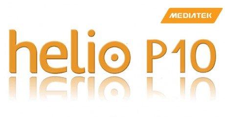 Helio P10 Logo e1444084570356