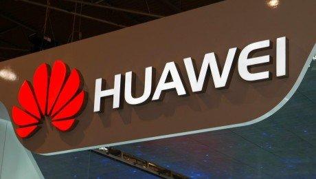 Huawei MateBook A e1444989252368