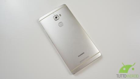 Huawei Mate S 2 e1444857883510