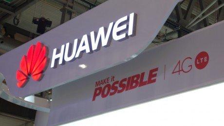 Huawei top e1445523738347
