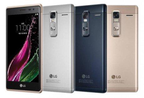 LG-Class-photo