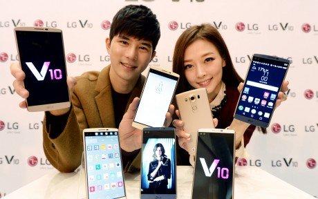 LG V10 prezzi e1443715978484