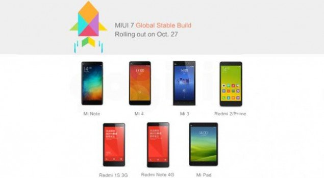 MIUI-7-global-rollout-on-7-