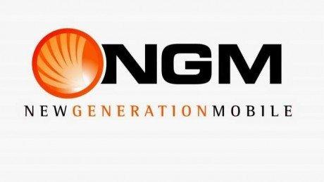 NGM Logo e1445903800484