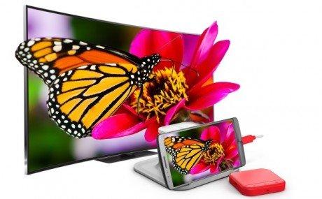 Nano Console A e1444695705757