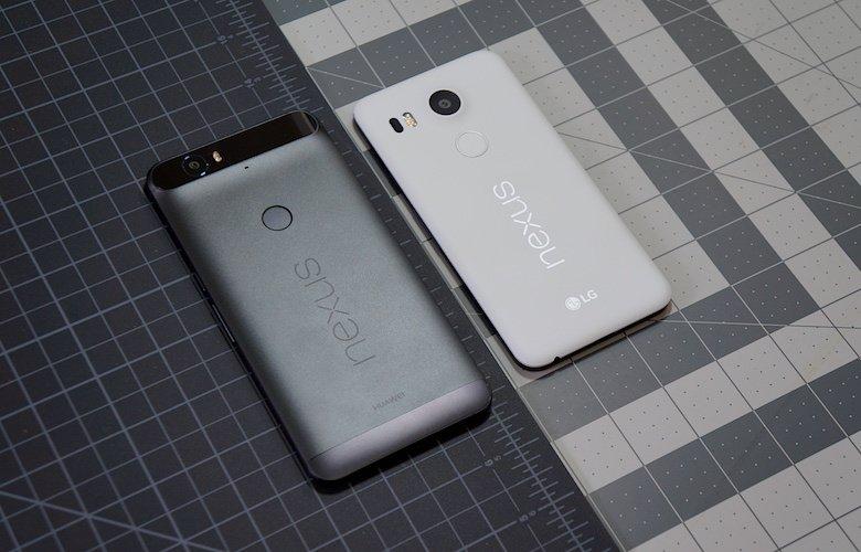 Android P non arriva sui telefoni Nexus e Pixel C, troppo vecchi