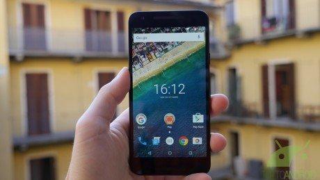 Nexus5XImm1