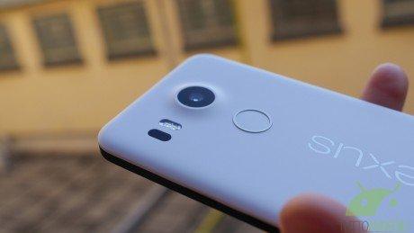 Nexus5XImm4