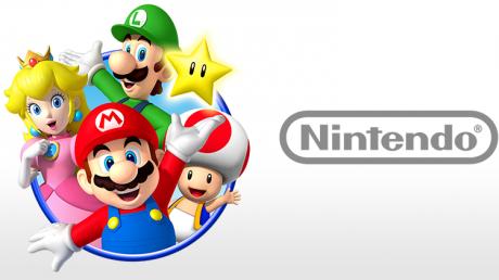 Nintendo NX e1445039058331