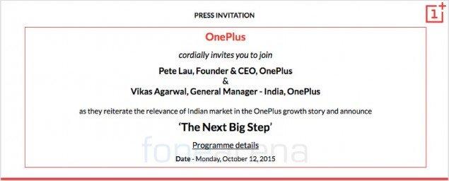 OnePlus-event-India-Oct-121