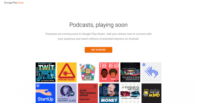 Play_podcast