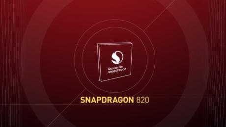 Qualcomm Snapdragon 820 e1446116562692