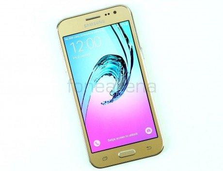 Samsung Galaxy J2 fonearena 02