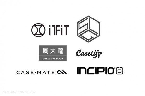 Samsung-Mobile-Accessory-Partnership-Program-SMAPP