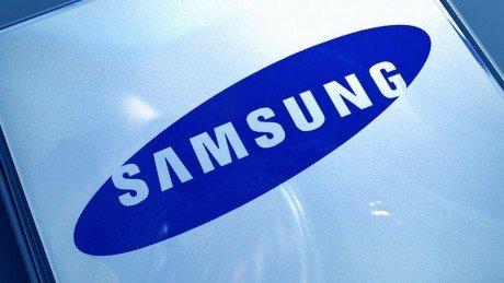Samsung logo e1445443264756