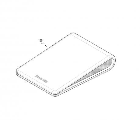 Samsung V
