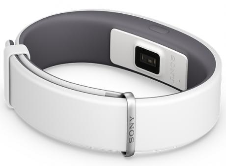 SmartBand 2 SWR12 white img4 800x626