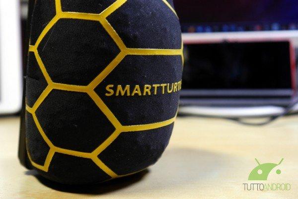SmartTurtle 2