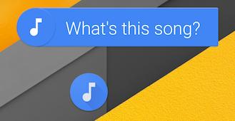 SoundSearch_A