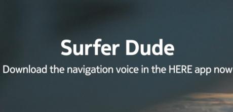 SurferDude e1445272912668