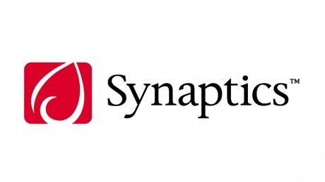 Synaptics e1444143673815