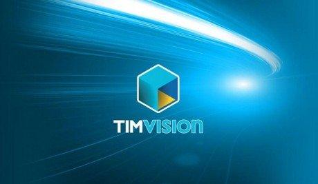 TIMvision e1445001409216
