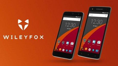 Wileyfox duo e1446114192880