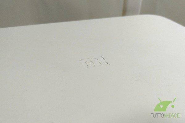 Xiaomi Mi WiFi Router 2 2