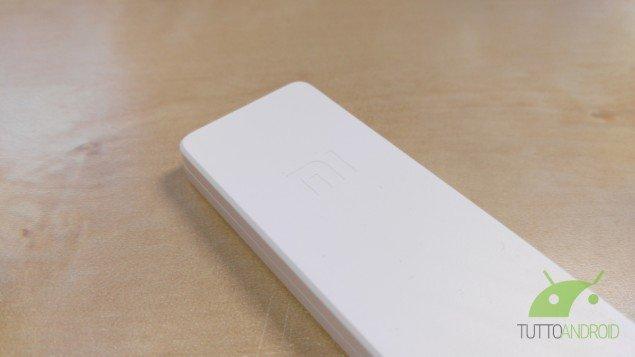 Xiaomi Mi WiFi plus 2