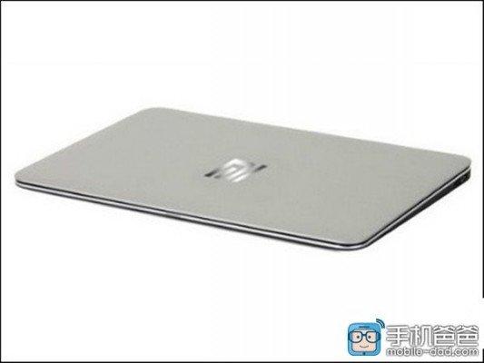 Xiaomi-laptop-third-party-render_1