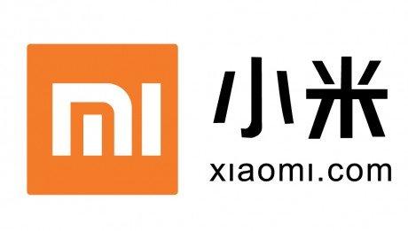 Xiaomi logo e1444730354833