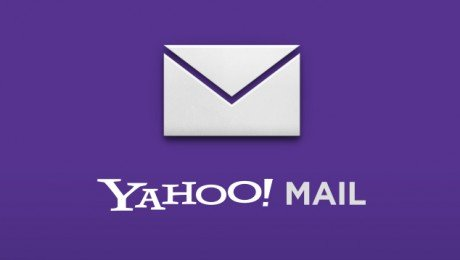 Yahoo Mail Logo e1443772950389